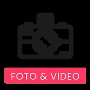 FOTO-Y-VIDEO.png