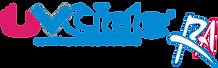 uvcide logo.png