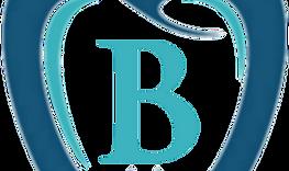B logo 1 500.png