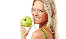woman-eating-apple.jpg
