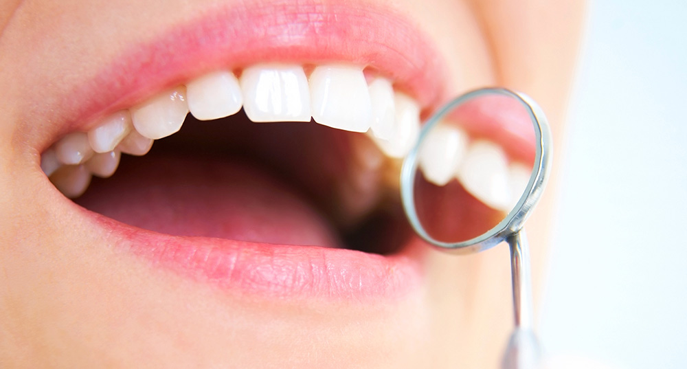 dental-hygienist-appointments-plymouth