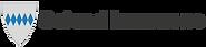 logo-solund.png