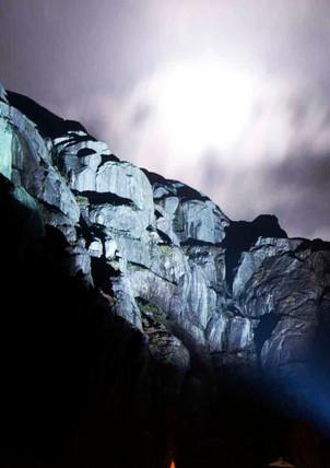 fjellet 13 .jpg