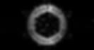 logo__ScaleHeightWzEyMF0.png