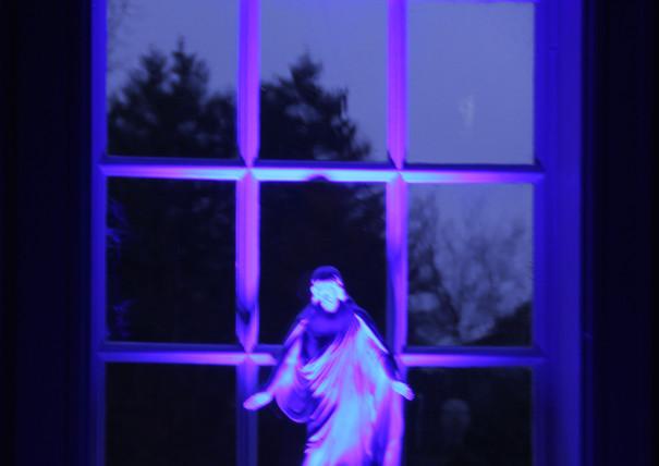 blå madonna.jpeg