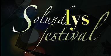 solundlys logo 1.jpg
