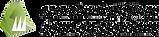 logo-sparebankstiftinga-liggande-2.png