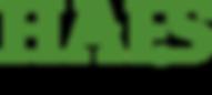 HAFS_Elektror├©r-logo-e1484554864313.png