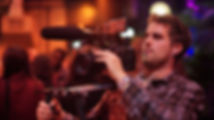 Alex pic (filming).jpg