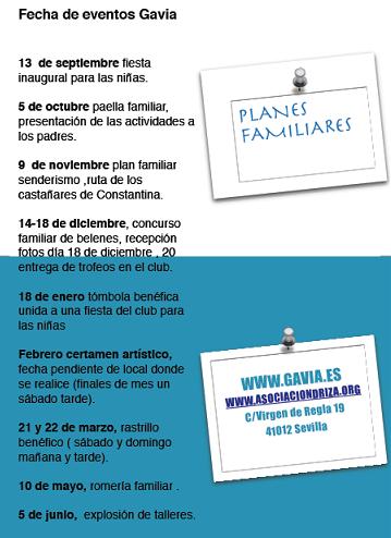 actividadesFamiliares.png