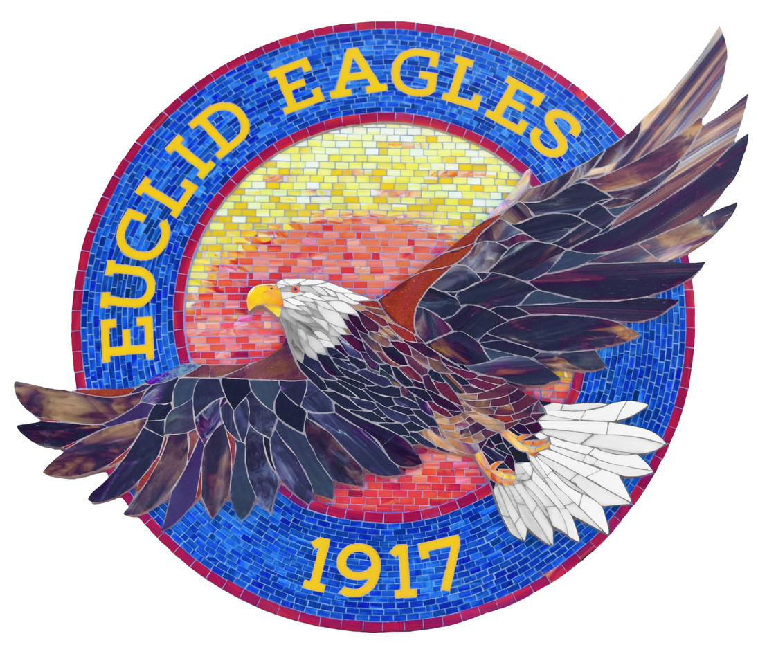 Euclid Eagles