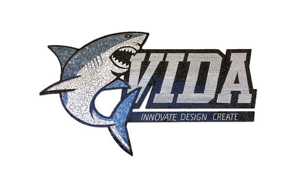 VIDA Sharks