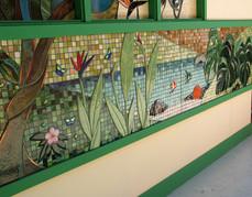 Children's Rainforest