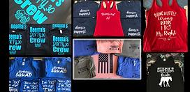 UP-Custom-Tshirts.png