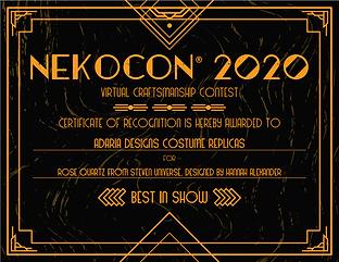 NekoCon Winner.png