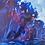 Thumbnail: Essence III