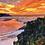 Thumbnail: Lake Conjola Sunset