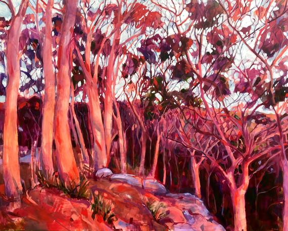 Reawkening_152x122_acrylic on canvas_hero.jpg