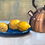 Thumbnail: Three Lemons and a Copper Kettle