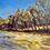 Thumbnail: Lake's Edge