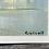 Thumbnail: Mort Bay Park Plein Air
