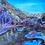 Thumbnail: Two Creeks