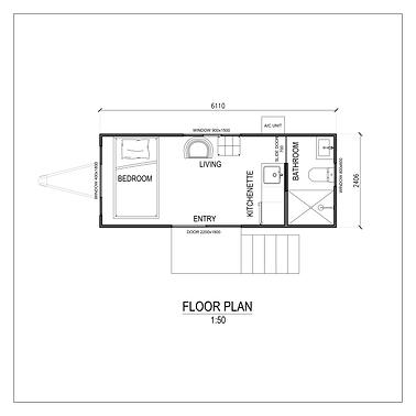 Ayr Floor Plans2.png