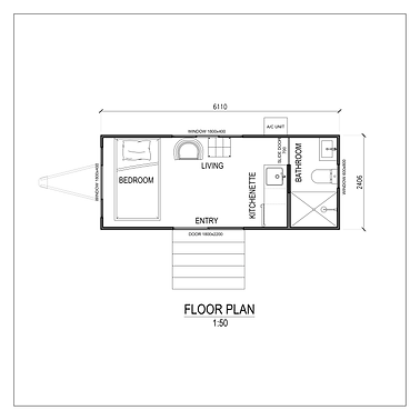 Ayr Floor Plans.png