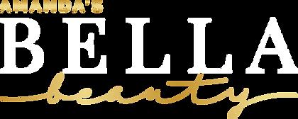 Amandas Bella Beauty Logo (1).png