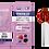 Thumbnail: HHemp.co CBG + CBD Lollipop