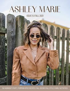 Fall 2021 Magazine by Ashley Legg.png
