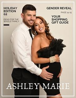Ashley Marie Holiday Magazine .png
