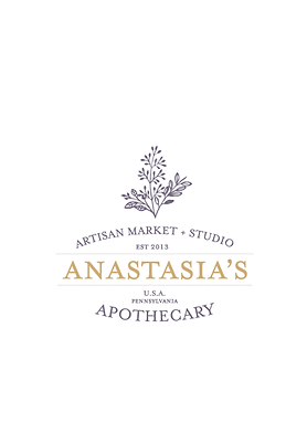 AApothecary_LOGO_color3.png