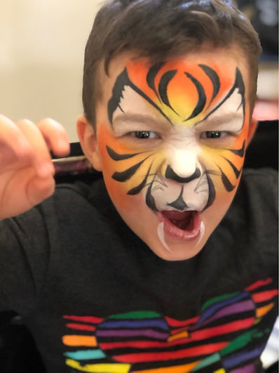 cheeky chops tiger_edited.jpg