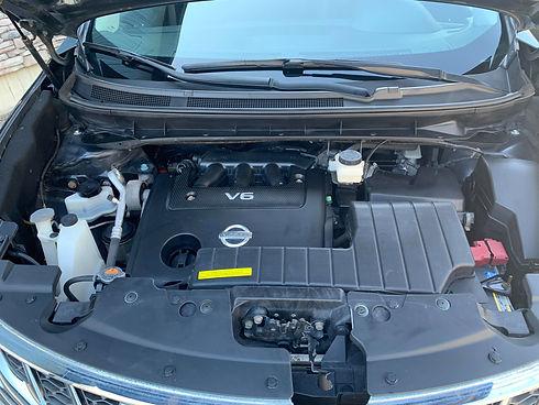 engine after.jpg