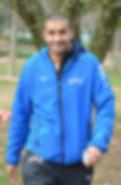 younesse_jaouab_jysportcoach_coach_sport