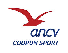 logo_coupon_sport_younesse_jaouab_jyspor