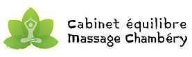 massage_chy_JYSPORTCOACH_younesse_jaouab