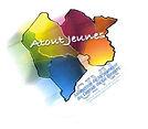 SIVU_younesse_jaouab_jysportcoach_coach_