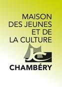 Cours sportifs à la MJC de Chambéry
