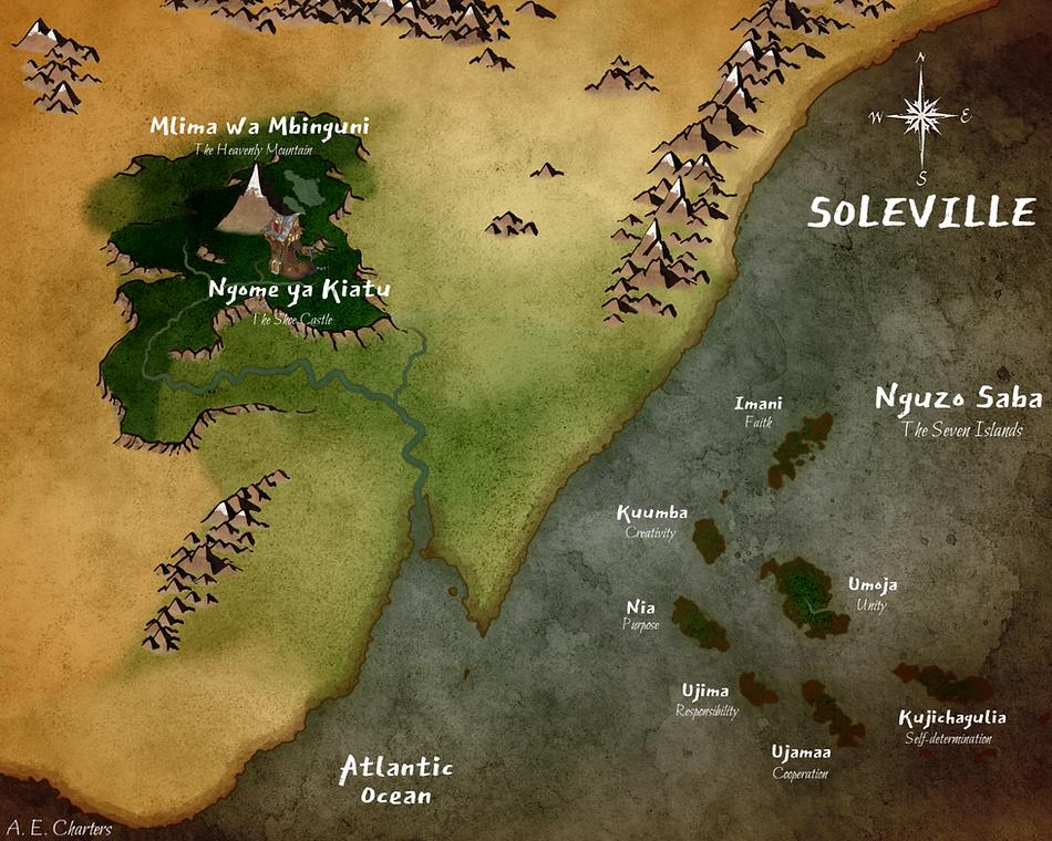 Soleville Map.png