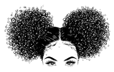 Afro Puffs II.png