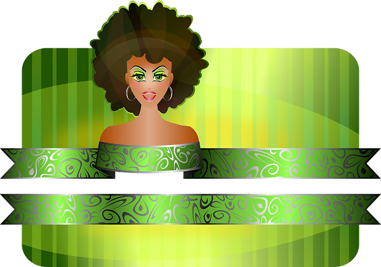 Emerald Slippers - Sole Lady.png