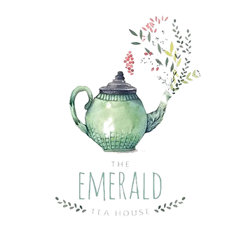 The%20Emerald%20Teahouse_edited.png