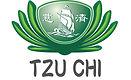 tzu-chi-5cb3a27d-cf46-4f45-80dc-3d8bfcd8