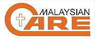Malaysia-Care-Logo.png