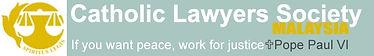 catholic lawyer society_edited.jpg