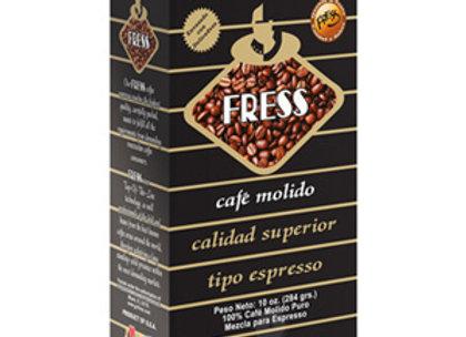 CAFE EL PEÑON  284gr