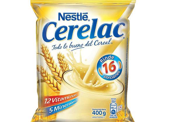 Cerelac (400 gr)
