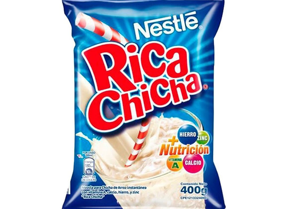 Rica Chicha 400gr